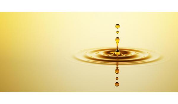 Vollspektrum CBD-Öl vs. CBD-Isolat - Was ist der Unterschied
