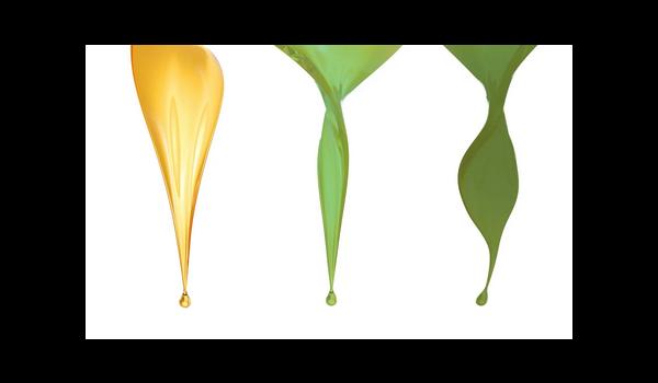 Hochwertiges CBD-Öl: Klare Sache oder trübe Suppe?