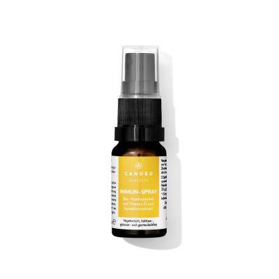 Immun-Spray