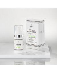 Anti-Aging Repairing Augencreme mit Bio CBD